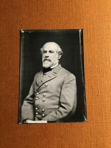 Bloody Bill Anderson  Historical reproduction Museum Quality tintype C054RP