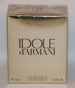75ML-ARMANI-IDOLE-EAU-DE-PERFUME-EDP-for-women-Perfume-descatalogado-2-5oz