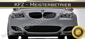 BMW-M5-E60-E61-373KW-507PS-S85B50A-MOTOR-MOTORUBERHOLUNG-UBERHOLUNG-REPARATUR