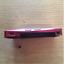 miniature 4 - NINTENDO-GAME-BOY-Advance-SP-Micro-Condole-System-Famicom-Color-Limited-Model-JP