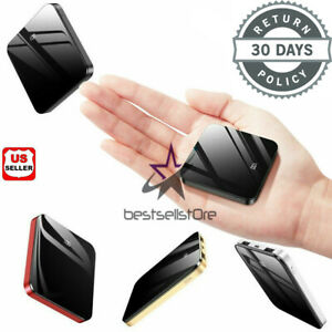 900000mAh-UltraThin-Dual-USB-Portable-Power-Bank-External-Battery-Backup-Charger