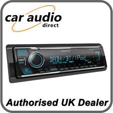 4 channel speaker selector 8 speakers volume knob wires am fm usb rh ebay co uk