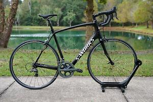 61-cm-Specialized-S-Works-Roubaix-Black-Edition-8-000-Retail