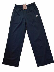 Nike Pantalon Nino Boys Talla M 10 12 Anos Ebay