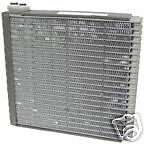 NEW AC  Evaporator TOYOTA MATRIX 02 03 04