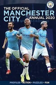 The-Official-Manchester-City-FC-Annual-2020