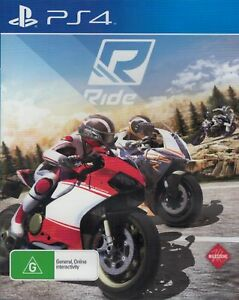 Ride-Used-Playstation-4-Game