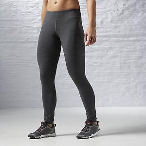 shaper noir noir leggings reebok noir fitnes shaper reebok leggings fitnes reebok A5j34RL