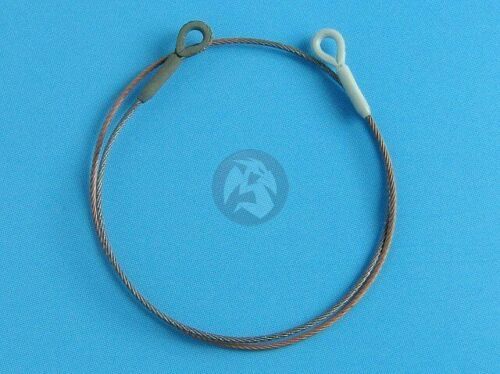 1//35 EUREKA XXL ER-3524 TOW CABLE for M270 MLRS