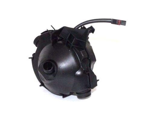325i 525 OEM #11-61-7-531-423 330i 325xi Brand New Oil Separator BMW 323i