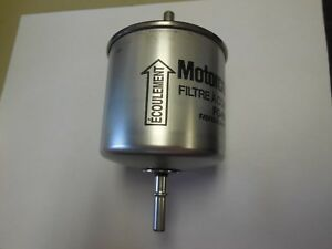 1989 mustang fuel filter nos 1983 1989 ford mustang fuel filter asy e7dz 9155 a ebay  1989 ford mustang fuel filter asy e7dz