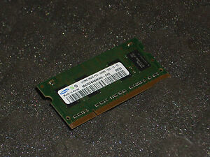 Xerox-ram-512mb-samsung-m470t6464ehs-ce6-d-039-occasion