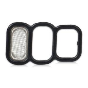 VTEC Solenoid Magnetventil Dichtung Ringe Filter für Honda Accord Acura CR-V