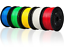 miniatura 1 - Filamento Stampante 3D 1,75mm Bobina 1KG PLA,ABS,TPU,HIPS,PETG,PC