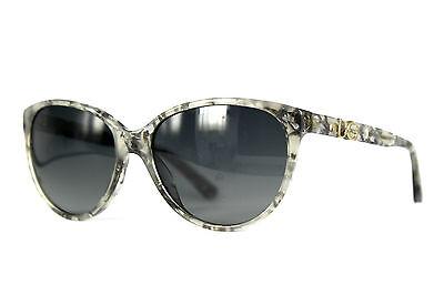 Freigabepreis 3 Dolce&gabbana Sonnenbrille/sunglasses Dg4171pm 2913/t3 Gr.56 Insolvenzwar#248