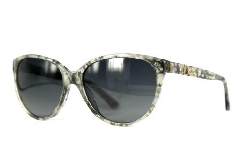 56 insolvenzwar #248 Dolce /& Gabbana Occhiali da Sole//Sunglasses dg4171pm 2913//t3 tg 3