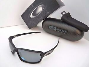 3622bf06c2f Image is loading NEW-OAKLEY-CARBON-SHIFT-MATTE-BLACK-BLACK-IRIDIUM-