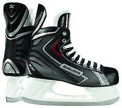 BAUER Schlittschuhe Vapor X30 Youth Youth Youth baff75