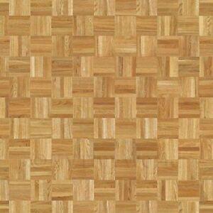 Casa-de-munecas-en-miniatura-de-suelos-de-parquet-efecto-roble-color-miel-Cuadrado