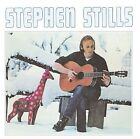 Stephen Stills by Stephen Stills (Vinyl, Nov-2009, Atlantic (Label))