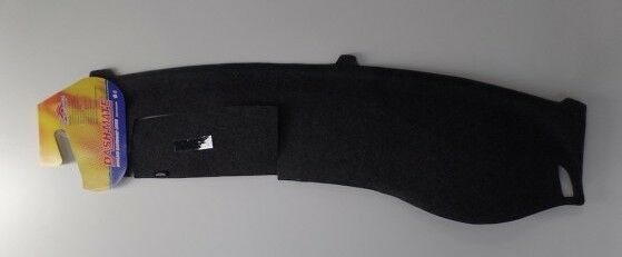 Dash Mat Suit Mercedes C Class Chasis No.205 July 2014 On AUSSIE MADE