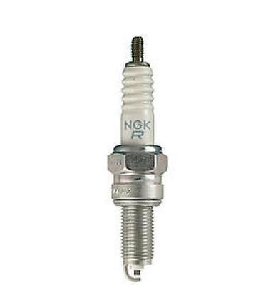 NGK - 2308 - Standard Spark Plug, CPR9EA-9`