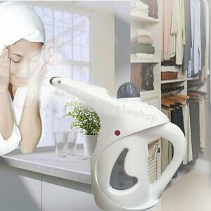 NEW-Portable-Steamer-Fabric-Clothes-Garment-Steam-Iron-Handheld-For-Home-Travel