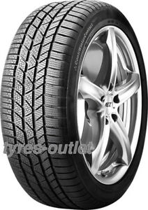 WINTER-TYRE-Continental-WinterContact-TS-830P-235-55-R18-104H-XL