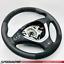 Tausch-Tuning-Alcantara-Lenkrad-BMW-E70-X5-E71-E72-X6-Steering-Wheel-Mit-Blende Indexbild 1