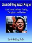 Cancer Self-help Support Program for Cancer Patients Family Care Givers and FR