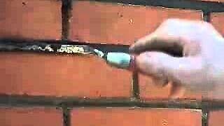 Murer arbejder, tiltrædelse Snarest muligt