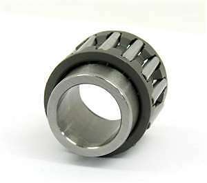 K101816.5 Needle Bearing Cage K10x18x16.5 with Extended Inner Ring Width 16.5mm