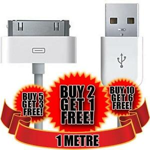USB-2-0-DATA-SYNC-CABLE-LEAD-FOR-IPOD-iPHONE-4S-4-3G-3GS-12-MONTHS-WARRANTY