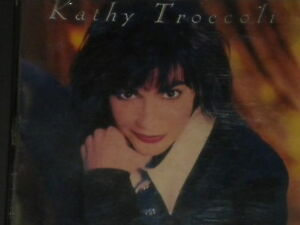 KathyTrocolli-1994-Reunion-Records