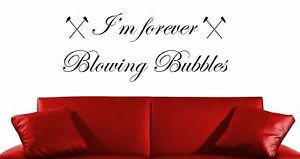 IM-FOREVER-BLOWING-BUBBLES-ED-WEST-HAM-UNITED-FOOTBALL-WALL-ART-STICKER