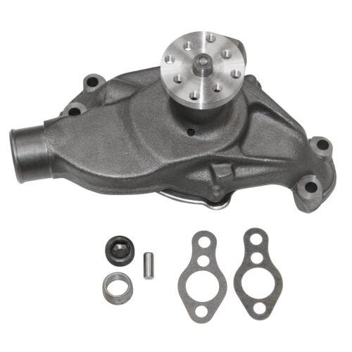 For American Motors Avanti Checker Chevy GMC Jeep Pontiac L6 V6 V8 Water Pump