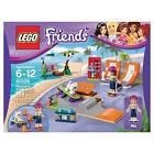 Lego 41099 Heartlake Skate Park Friends