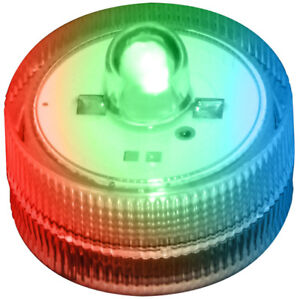 DECOR-Lites-rouge-VERT-Bleu-sublites-x-10