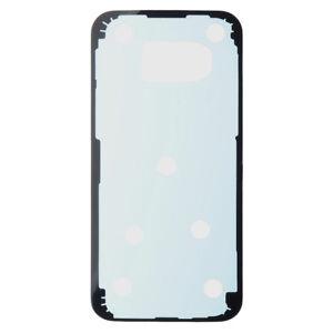 cover samsung galaxy a3 2017 ebay
