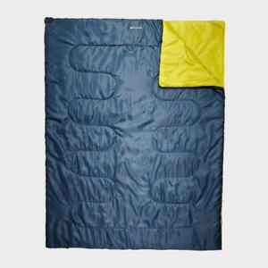 New Eurohike Snooze Double Sleeping Bag