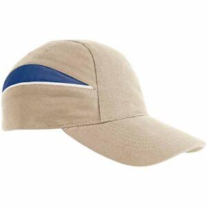 Caricamento dell immagine in corso Cappello-regolabile-con-visiera-da-uomo- Cappellino-unisex- 9b21fa5d5618