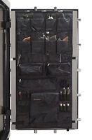 Liberty's Door Panel Organizer Pistol Kit 30-35-40 Gun Safes Vault Accessories