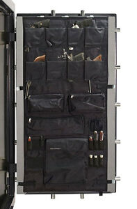Superbe Image Is Loading Liberty 039 S Door Panel Organizer Pistol Kit