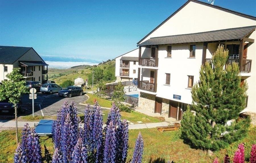 Lejlighed, Regioner:, Pyrénées-Orientales