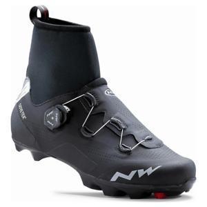 Northwave Raptor GTX Shoes