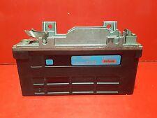 MERCEDES W124 W126 W129 W201 CALCULATEUR ABS REF 0055455132