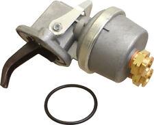 2830266 Fuel Lift Pump For Case Ih Farmall 60 Farmall 65a Tractors