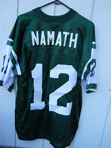 old jets jersey