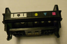 HP 564 4-Slot Print Head for B8550 B8553 B8558 B110a B210a B109a c410
