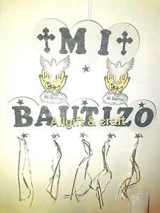 Baptism-Favors-Banner-Girl-Boy-Mi-Bautizo-Favors-Wall-Decoration-Favors